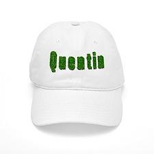 Quentin Grass Baseball Cap
