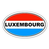 Luxembourg Single
