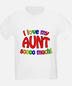 Aunt of twins t shirts shirts tees custom aunt of for How much is a custom t shirt