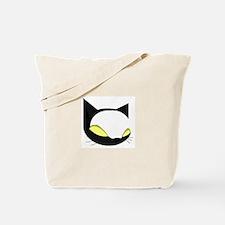 ACAT Logo 2 Tote Bag