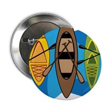 "Pick Your Paddle 2.25"" Button"