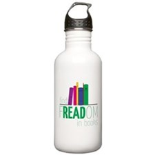 Freedom Water Bottle