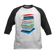 Book Club Tee