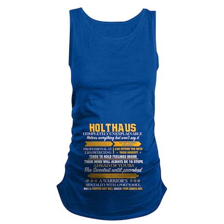 MOUNT LUCIA ROCKS Women's Sweatpants