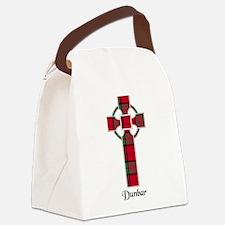 Cross - Dunbar Canvas Lunch Bag