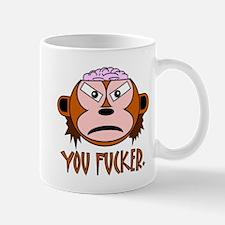 MILDEW Mug