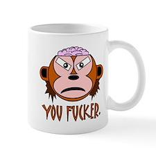 MILDEW Small Mug
