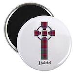 Cross - Dalziel Magnet