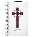 Cross - Dalziel Journal