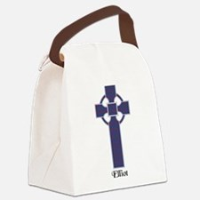 Cross - Elliot Canvas Lunch Bag