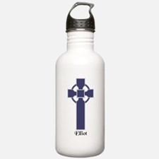 Cross - Elliot Water Bottle
