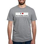 Cross - Paton Jr. Ringer T-Shirt