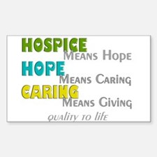 Hospice 2013 hope green blue.PNG Decal