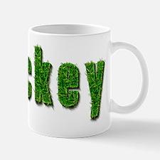 Mickey Grass Small Small Mug