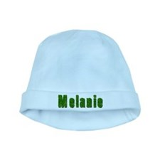 Melanie Grass baby hat