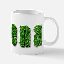 Lena Grass Mug