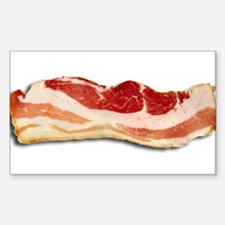 Bacon is good Decal
