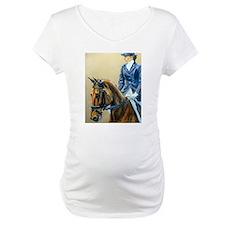 Dressage Diva Shirt