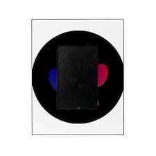 Sand dollar - Rectangle Magnet