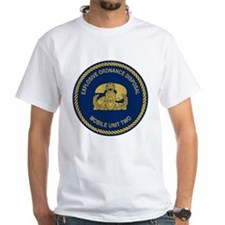 EOD Mobile Unit 2 Shirt