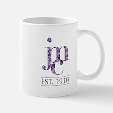 JMC Mug