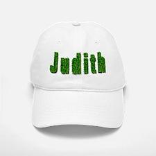 Judith Grass Baseball Baseball Cap