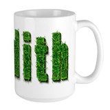 Judith Large Mugs (15 oz)