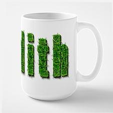 Judith Grass Mug