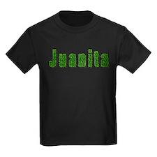 Juanita Grass T