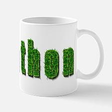 Jonathon Grass Mug
