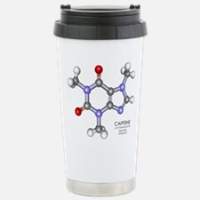 Unique Chemistry cup Travel Mug