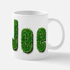 Joe Grass Mug