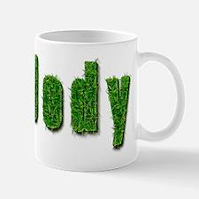 Jody Grass Mug