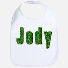 Jody Grass Bib