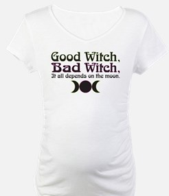 Good Witch, Bad Witch... Shirt