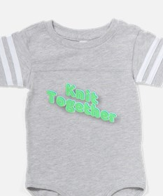 I Found This T-Shirt On The Moon Women's Cap Sleev