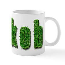 Jakob Grass Mug