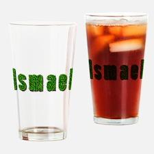 Ismael Grass Drinking Glass