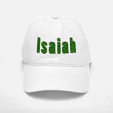 Isaiah Grass Baseball Baseball Cap