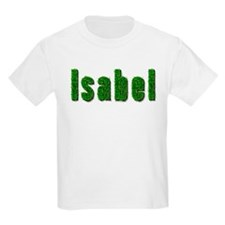 Isabel Grass T-Shirt