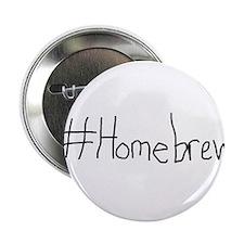 """#Homebrew 2.25"""" Button"""
