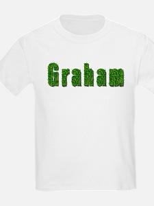 Graham Grass T-Shirt