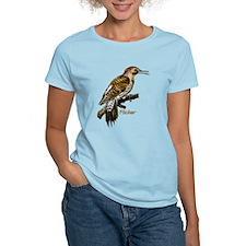 Flicker T-Shirt