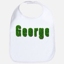 George Grass Bib