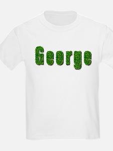 George Grass T-Shirt