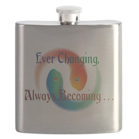 2-ECAB.png Flask