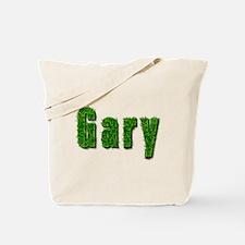 Gary Grass Tote Bag