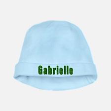 Gabrielle Grass baby hat