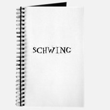 Schwing Journal