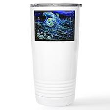 Yemonja Travel Mug